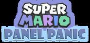 PanelPanicLogo