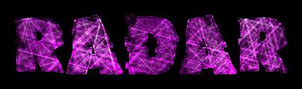 RadarTessellate
