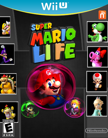 File:Super mario life.png