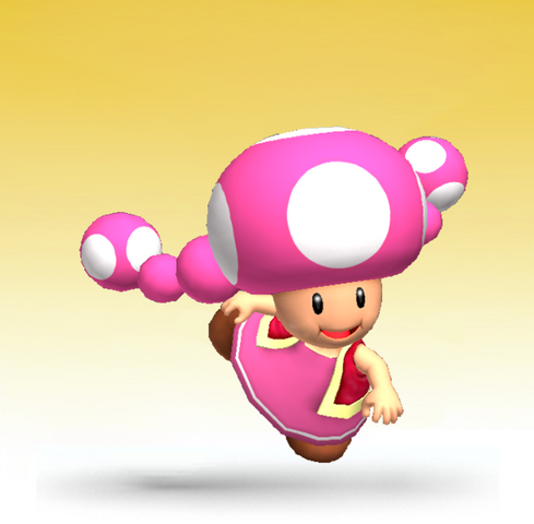 File:Toadette5435.png