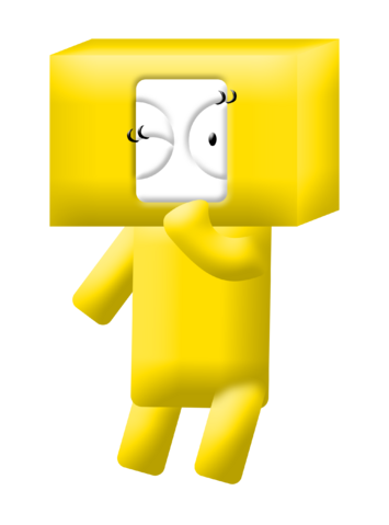 File:YellowtheHood'em3D.png