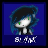 ACL Fantendo Smash Bros X character box - Blank
