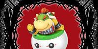 Super Smash Bros. Ragnarok/Bowser Jr.