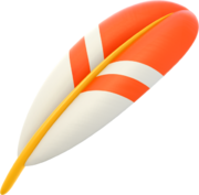 Cape Feather.png