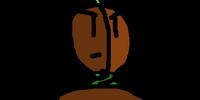 Crazy Bowser (Jake's Version)
