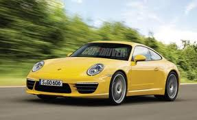 File:Porsche 911.jpg