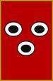 Antithesis Flag