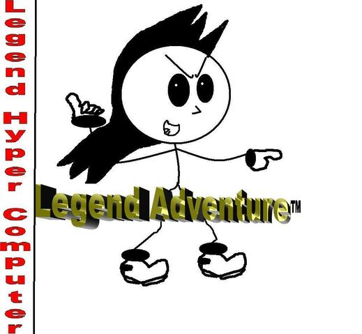 File:Legend Adventure Box Cover North America.jpg