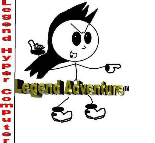 File:Legend Adventure Box Cover North America.jpg