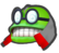 MK8 Fawful Icon.png
