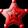 RedStar2