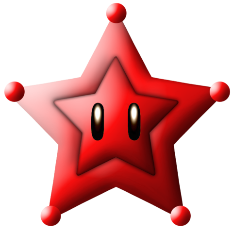 File:RedStar2.png