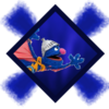 Super Grover Omni