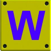 File:W-Block.png