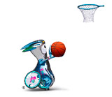File:Wheelchair-basketball.jpg
