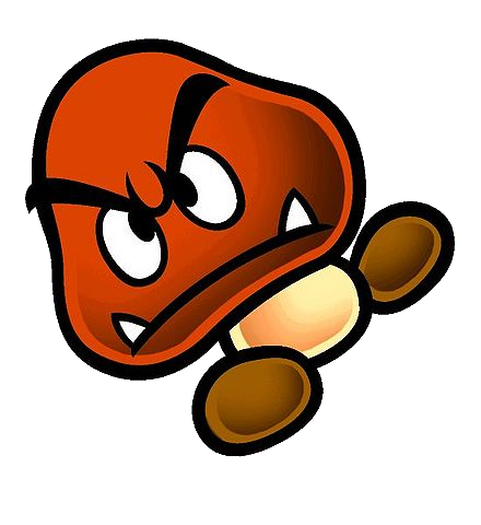 File:440px-MPA Goomba.png