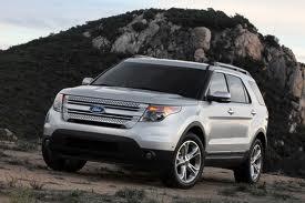 File:Ford Explorer.jpg