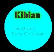 Kibiannewrunsmooth