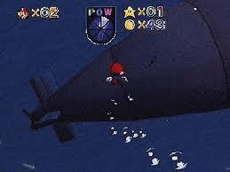 File:Mario128.jpg