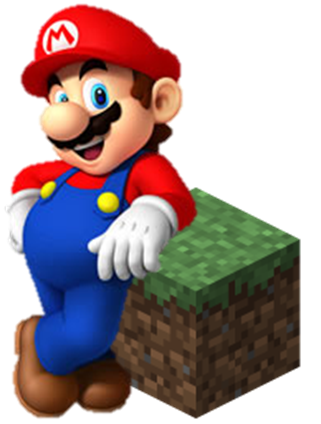 File:Mariocraft.png