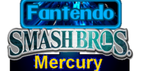 Fantendo Smash Bros. Mercury
