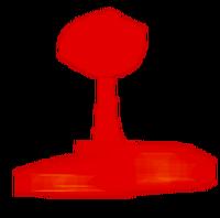 Propellertie