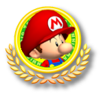 File:Baby Mario Tennis Icon.png
