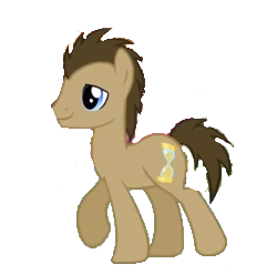 File:Dr.Whooves.png