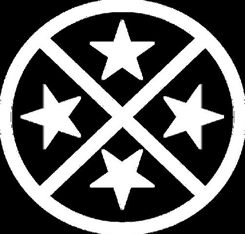 File:Emblem 1.png