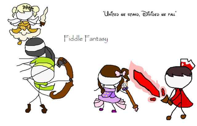 File:Fiddle.png