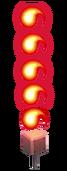 FireBarssb4