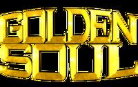LogoGSseries