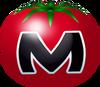 Maxim Tomato KDL3D