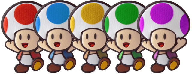 File:PaperToads.png