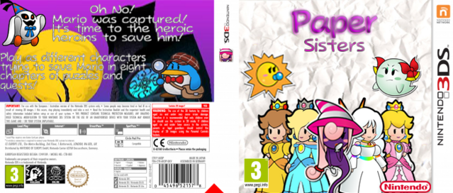File:Papersisters.png