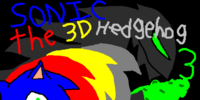 Sonic the 3D Hedgehog: Guardians of Future Yet to Come
