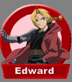 File:EdwardSelection.png