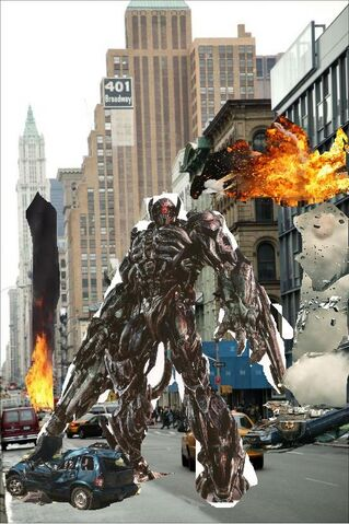 File:Transformers gameplay 2.jpg