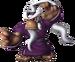 579px-Karate Kong