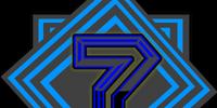 Fighters of Lapis 7/克隆數字體系
