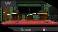 GamerVersusIcon