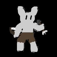 GoblinArcher