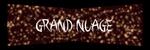Grand Nuage SSBR
