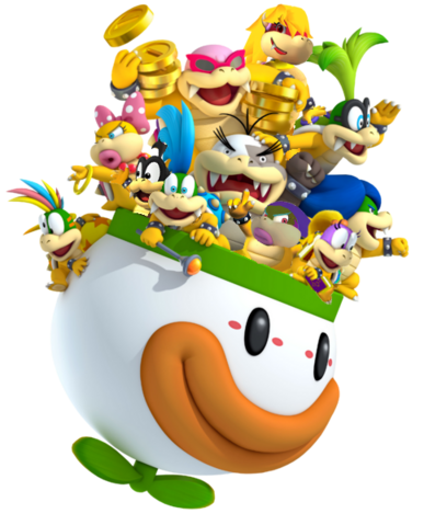 File:Koopalingspluselly.png