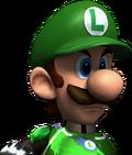 MSC Mugshot Luigi