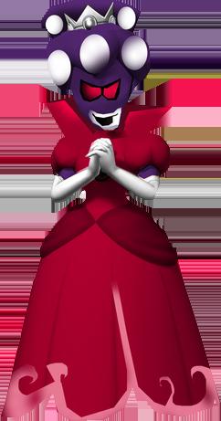 File:Princess shroob 3d.png