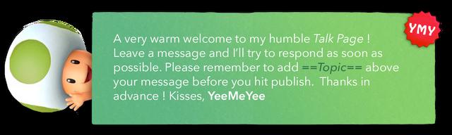 File:Profile YeMeYe - Talk Page Intro.png