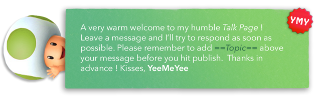 File:Profile YeMeYe - Talk Page Intro.png