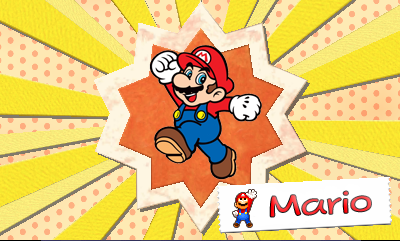 File:Marioreveal.png