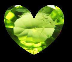 File:Peridot Heart.png